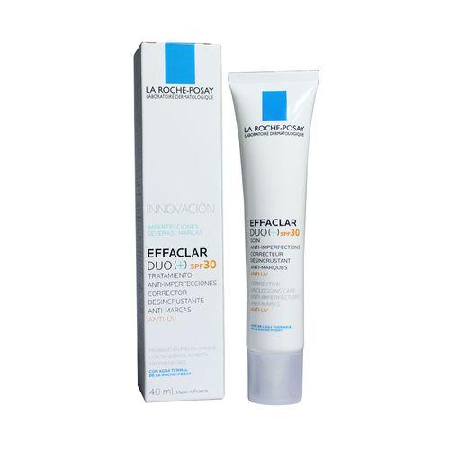 Dermocosmetica-Facial_Effaclar_Pasteur_460156_caja_1.jpg