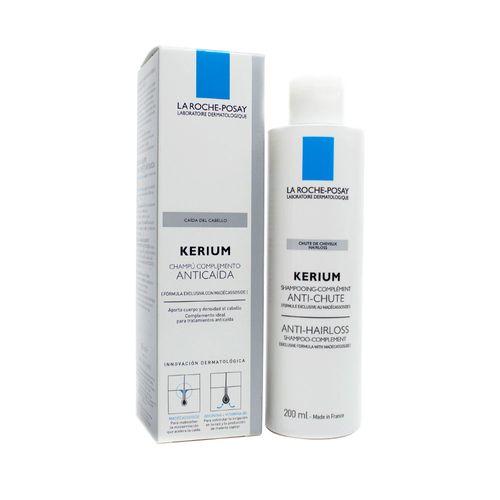 Dermocosmetica-Capilar_Kerium_Pasteur_460181_frasco_1.jpg