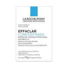 Dermocosmetica-Facial_Effaclar_Pasteur_460195_caja_1.jpg