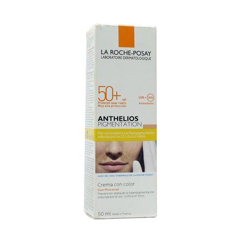 Dermocosmetica-Facial_Anthelios_Pasteur_460002_caja_1.jpg