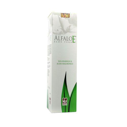 Dermocosmetica-Corporal_Alfaloe_Pasteur_084013_caja_1.jpg