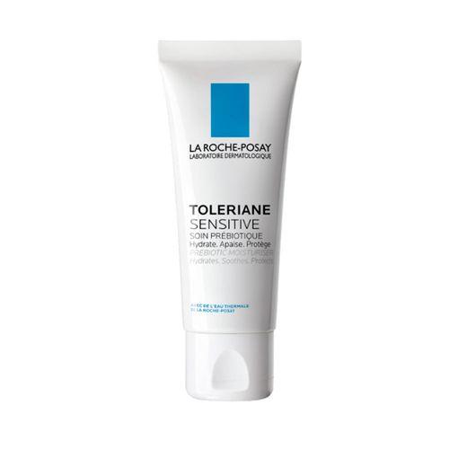 Dermocosmetica-Facial_Toleriane_Pasteur_461001_tubo_1.jpg