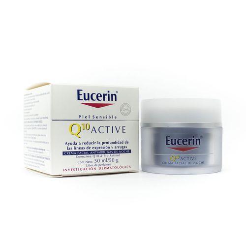 Dermocosmetica-Facial_Eucerin_Pasteur_035187_caja_1.jpg
