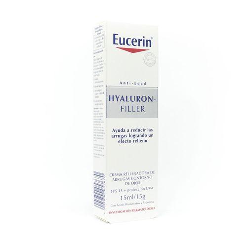 Dermocosmetica-Facial_Eucerin_Pasteur_035221_caja_1.jpg