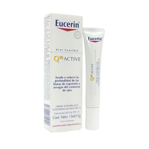 Dermocosmetica-Facial_Eucerin_Pasteur_035356_caja_1.jpg