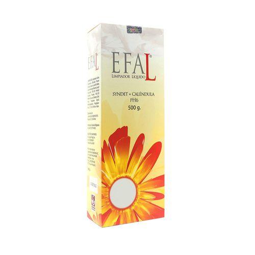 Dermocosmetica-Corporal_Efal_Pasteur_069181_caja_1.jpg