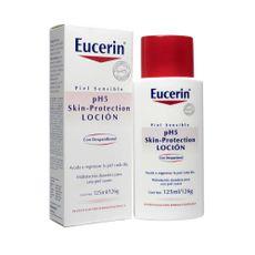 Dermocosmetica-Corporal_Eucerin_Pasteur_035363_caja_1.jpg
