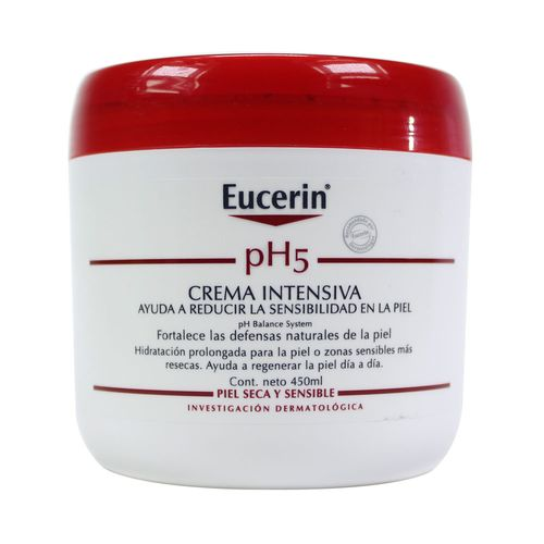 Dermocosmetica-Corporal_Eucerin_Pasteur_035247_pote_1.jpg