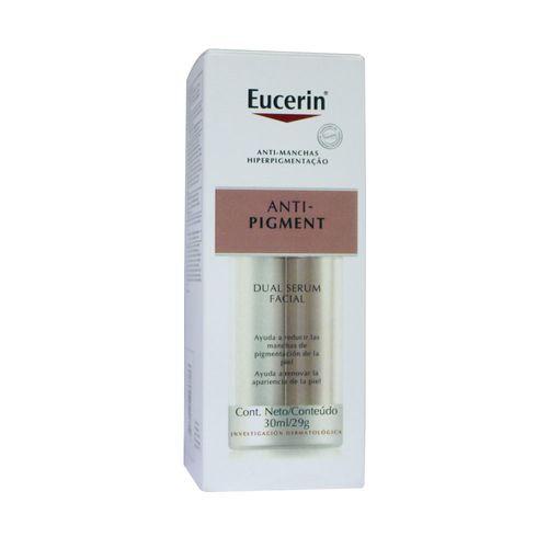 Dermocosmetica-Facial_Eucerin_Pasteur_035005_caja_1.jpg