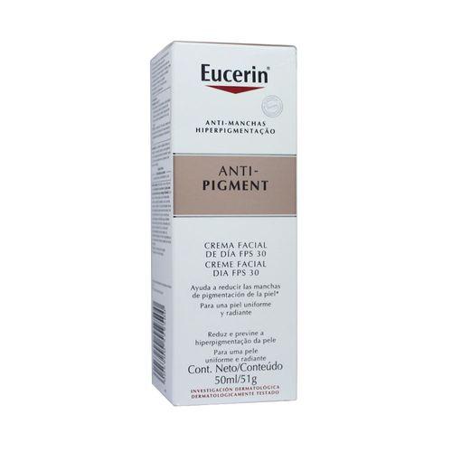 Dermocosmetica-Facial_Eucerin_Pasteur_035006_caja_1.jpg