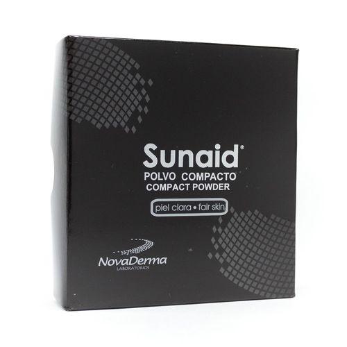 Dermocosmetica-Maquillaje_Sunaid_Pasteur_049350_caja_1.jpg