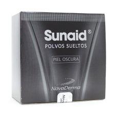 Dermocosmetica-Maquillaje_Sunaid_Pasteur_049755_caja_1.jpg