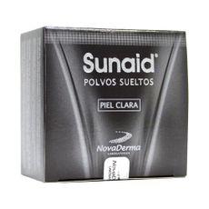 Dermocosmetica-Maquillaje_Sunaid_Pasteur_049754_caja_1.jpg