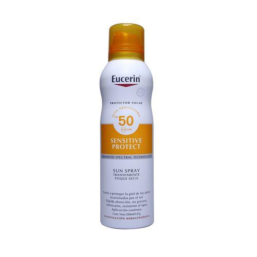 Dermocosmetica-Corporal_Eucerin_Pasteur_035257_frasco_1.jpg