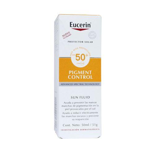 Dermocosmetica-Facial_Eucerin_Pasteur_035266_caja_1.jpg