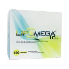 Salud-y-Medicamentos-Medicamentos-formulados_Lipomega_Pasteur_255032_caja_1.jpg