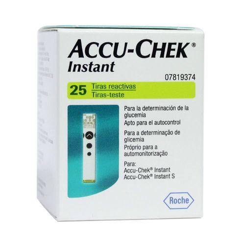 Salud-y-Medicamentos-De-Control_Accu-chek_Pasteur_302024_caja_1.jpg