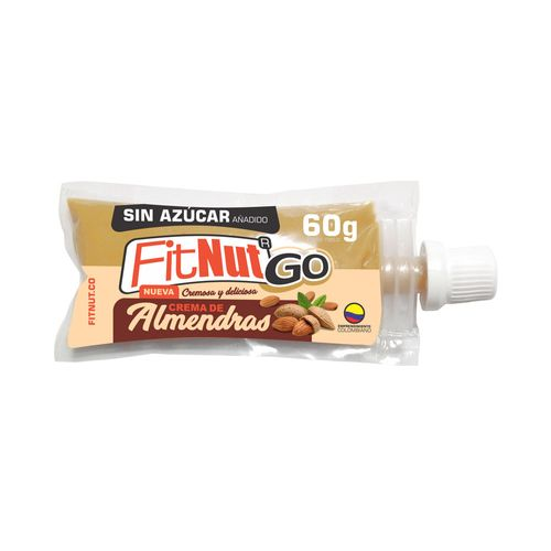 Cuidado-Personal-Snacks-Saludables_Fitnut_Pasteur_808009_unica_1.jpg