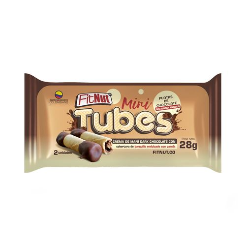 Cuidado-Personal-Snacks-Saludables_Fitnut_Pasteur_808011_unica_1.jpg