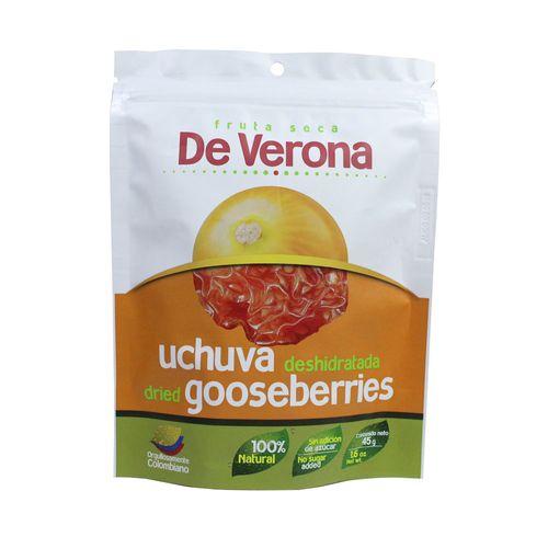 Cuidado-Personal-Snacks-Saludables_Verona_Pasteur_1077009_bolsa_1.jpg
