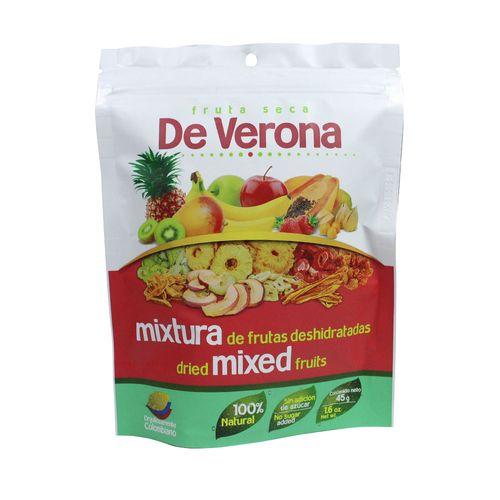 Cuidado-Personal-Snacks-Saludables_Verona_Pasteur_1077010_bolsa_1.jpg