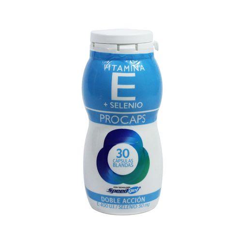 Salud-y-Medicamentos-Vitaminas_Procaps_Pasteur_281021_frasco_1.jpg