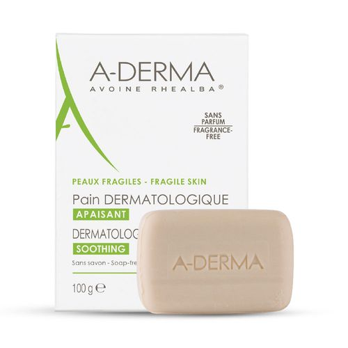 Dermocosmetica-Corporal_A-derma_Pasteur_270003_caja_1.jpg