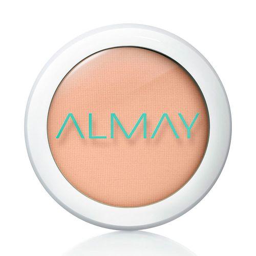 Dermocosmetica-Maquillaje_Almay_Pasteur_271660_unica_1.jpg