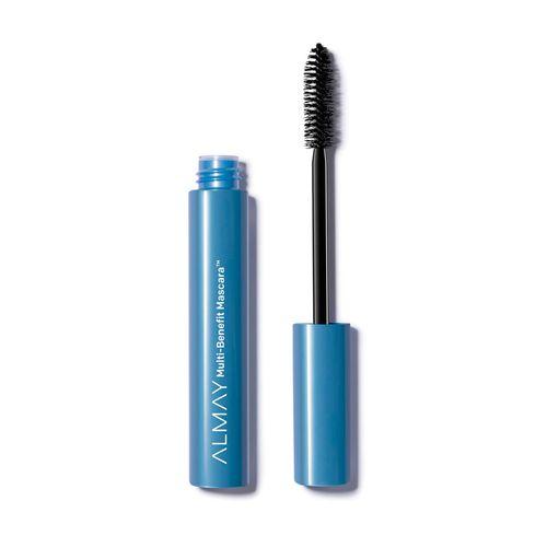 Dermocosmetica-Maquillaje_Almay_Pasteur_271046_unica_1.jpg