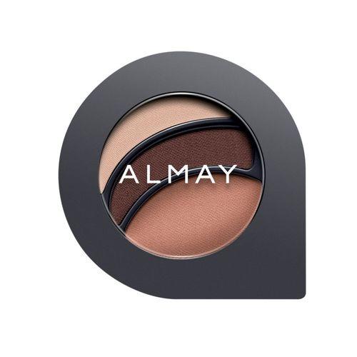 Dermocosmetica-Maquillaje_Almay_Pasteur_271052_unica_1.jpg