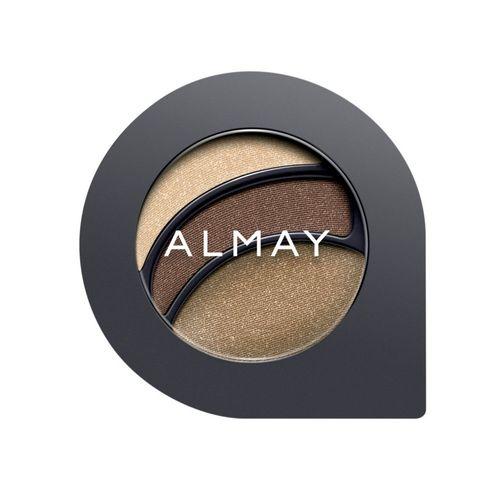 Dermocosmetica-Maquillaje_Almay_Pasteur_271054_unica_1.jpg