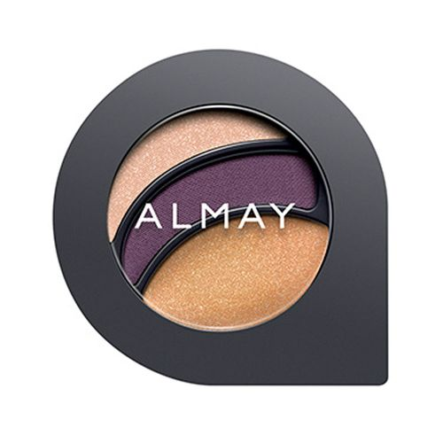 Dermocosmetica-Maquillaje_Almay_Pasteur_271056_unica_1.jpg