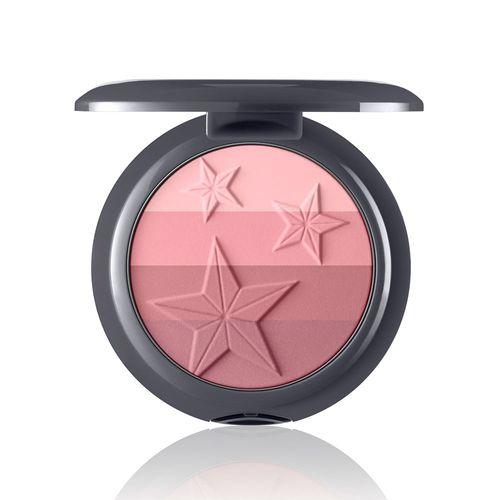 Dermocosmetica-Maquillaje_Almay_Pasteur_271701_unica_1.jpg