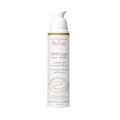 Dermocosmetica-Facial_Serenage_Pasteur_270728_caja_1.jpg