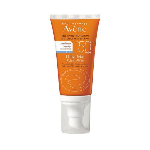 Dermocosmetica-Facial_Avene_Pasteur_270106_caja_1.jpg