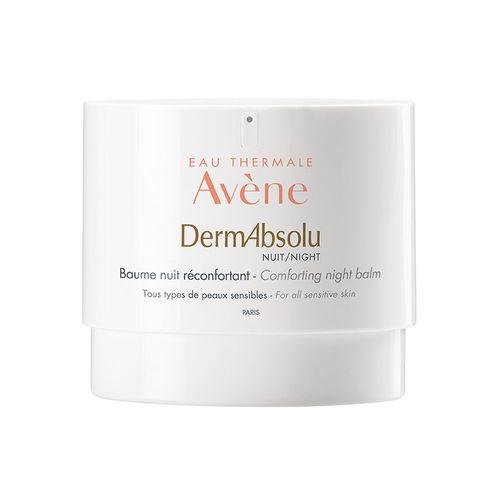 Dermocosmetica-Facial_Avene_Pasteur_270006_caja_1.jpg