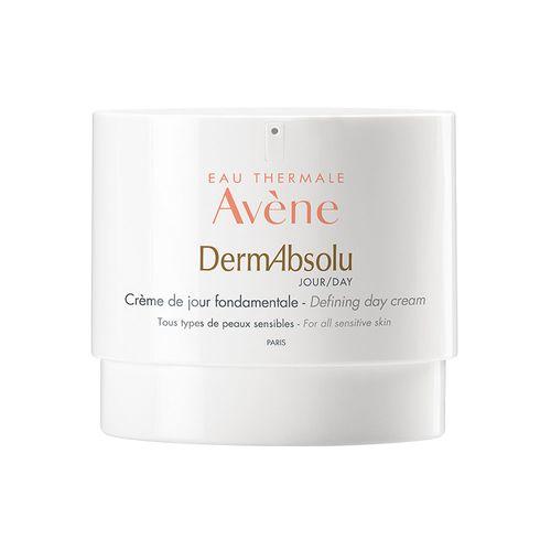 Dermocosmetica-Facial_Avene_Pasteur_270157_caja_1.jpg