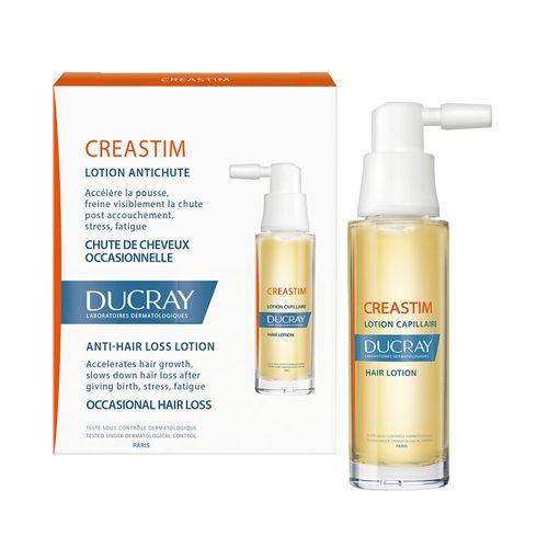 Dermocosmetica-Capilar_Ducray_Pasteur_270089_caja_1.jpg