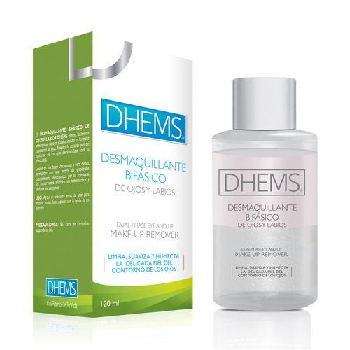 Dermocosmetica-Facial_Dhems_Pasteur_270119_caja_1.jpg