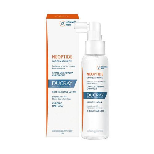 Dermocosmetica-Capilar_Neoptide_Pasteur_270626_caja_1.jpg