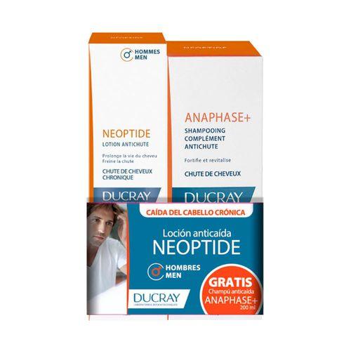 Dermocosmetica-Capilar_Neoptide_Pasteur_270193_unica_1.jpg