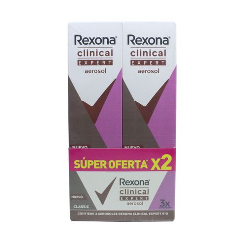 Cuidado-Personal-Cuidado-Corporal_Rexona_Pasteur_092522_aerosol_1.jpg
