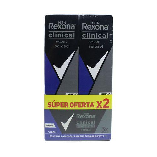 Cuidado-Personal-Cuidado-Corporal_Rexona_Pasteur_092523_aerosol_1.jpg