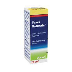 Salud-y-Medicamentos-Medicamentos-formulados_Tears_Pasteur_013075_unica_1.jpg