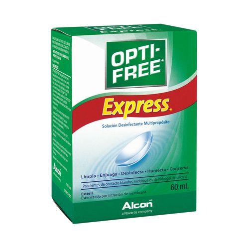 Salud-y-Medicamentos-Visuales_Opti-free_Pasteur_013578_unica_1.jpg