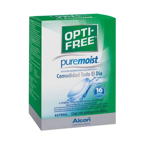 Salud-y-Medicamentos-Visuales_Opti-free_Pasteur_013583_unica_1.jpg