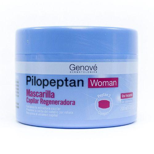 Dermocosmetica-Capilar_Pilopeptan_Pasteur_647193_pote_1.jpg