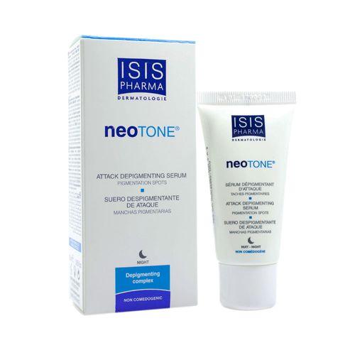 Dermocosmetica-Facial_Isis-pharma_Pasteur_102535_caja_1.jpg