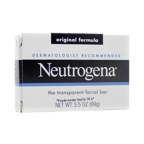 Dermocosmetica-Facial_Neutrogena_Pasteur_176540_caja_1.jpg