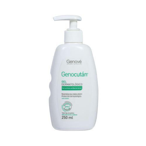 Dermocosmetica-Corporal_Genove_Pasteur_647049_frasco_1.jpg